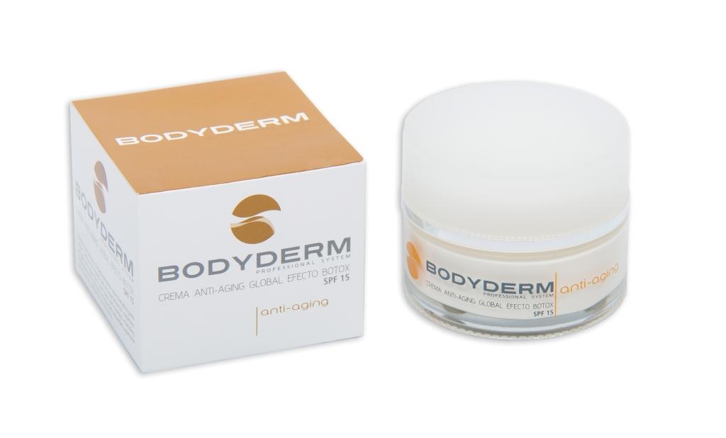 crema antiaging bodyderm web